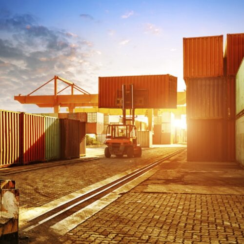 Container-Yard-1200x801